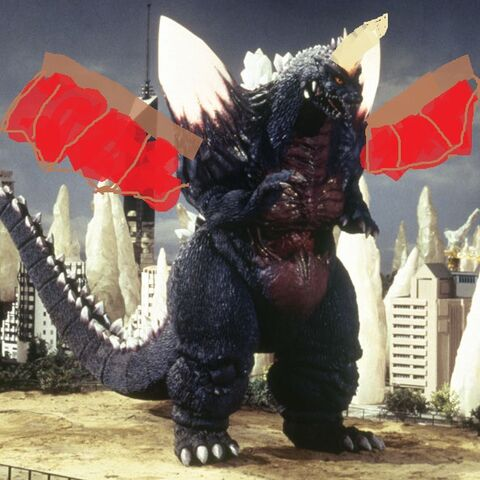 File:SpaceGodzilla 0d.jpg