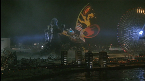 File:Mothra has something to say.png