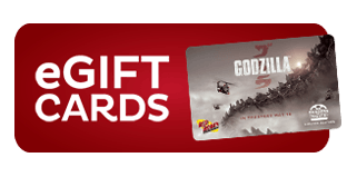 File:Red Robin eGift Cards.png