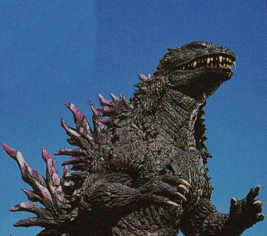 File:G2K - Godzilla.jpg