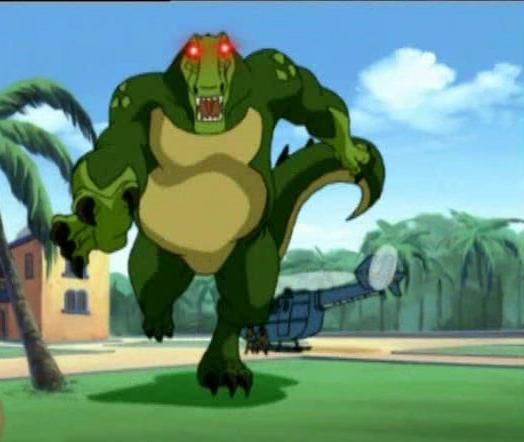 File:Alligator Giggles.jpg