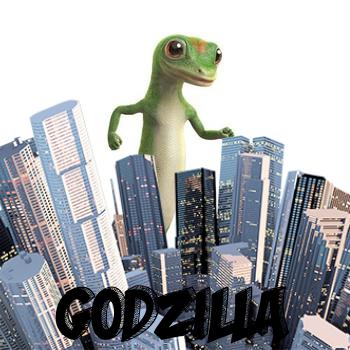 File:Godzilla 2020.png