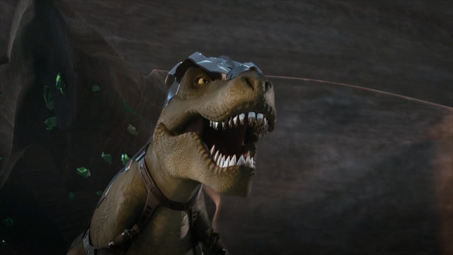 File:Bionobot T Rex.png
