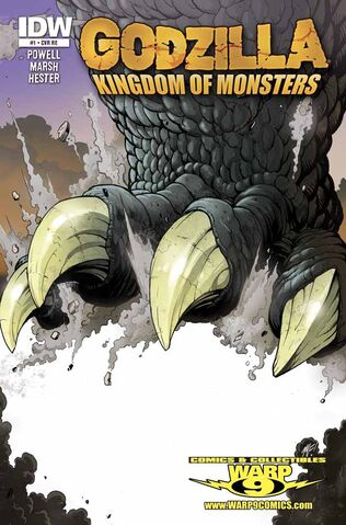 File:KINGDOM OF MONSTERS Issue 1 CVR RE 04.jpg