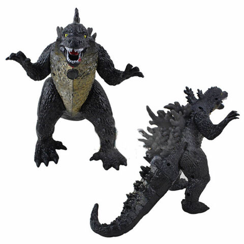 File:Novel Style Godzilla 1.JPG