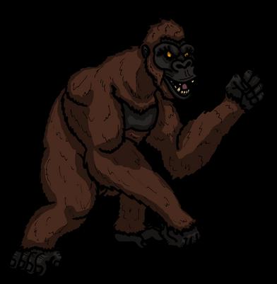 File:Spamming monkey in a bikini.png