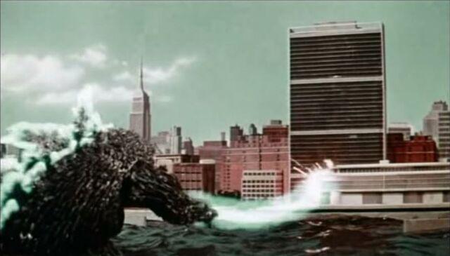 File:Godzilla Paralyzes New York!.jpg