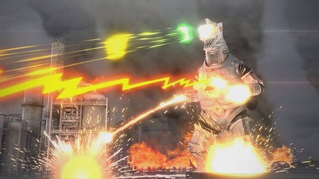 File:PS4 MechaGodzilla.jpg