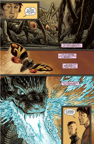 File:Godzilla Cataclysm Issue 3 - Page 3.jpg