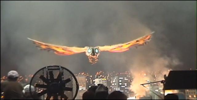 File:TokyoMosuImago flying.png