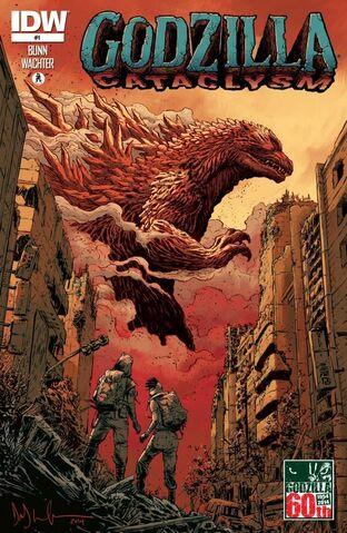 File:Godzilla Cataclysm Issue 1 CVR A.jpg