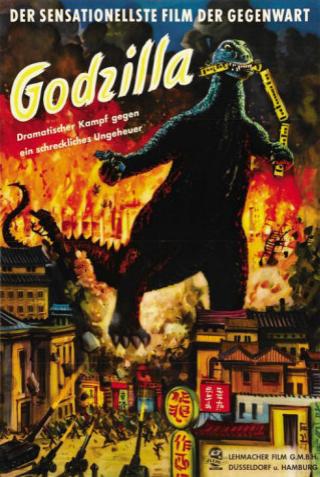 File:Godzilla Movie Posters - Gojira -German-.png