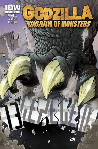File:KINGDOM OF MONSTERS Issue 1 CVR RE 73.jpg