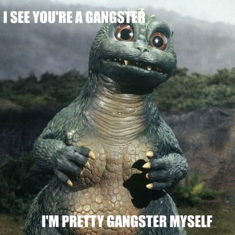 File:Little Godzilla Meme.jpg