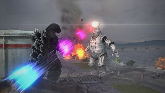 File:PS4 MechaGodzilla vs. Godzilla 2.jpg