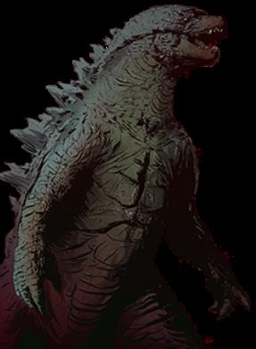 File:Poster Creator - Godzilla 2.png