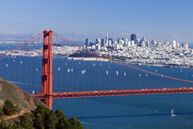 File:San Franciso.jpg