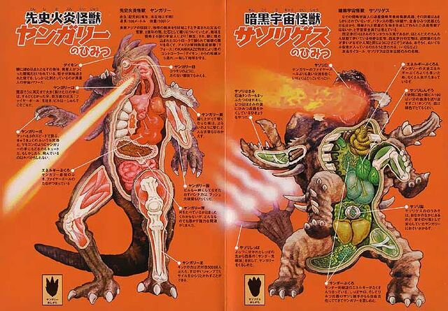 File:Yonggary and Cykor Anatomy.jpg