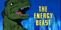 The Energy Beast