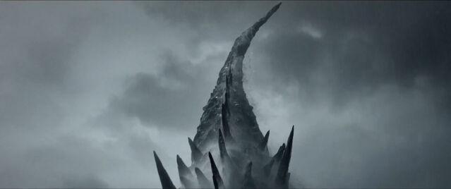 File:Godzilla-tail-3.jpg