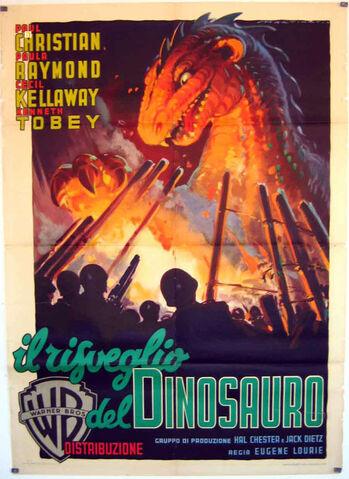 File:Il-risveglio-del-dinosauro-img-130194.jpg