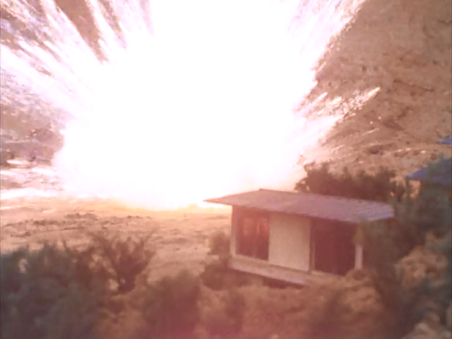 File:Tiborus explodes.png