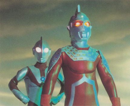 File:Ultraman & Ultraseven Return.png