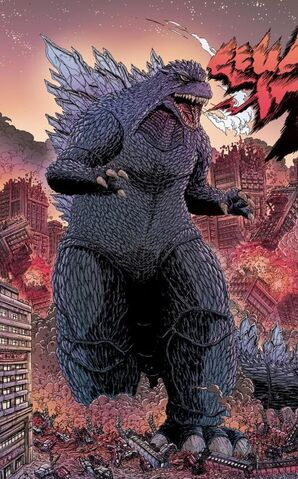 File:Godzilla THCW.jpg