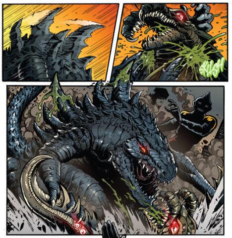 File:Zilla slits Trilopod's throat.jpg