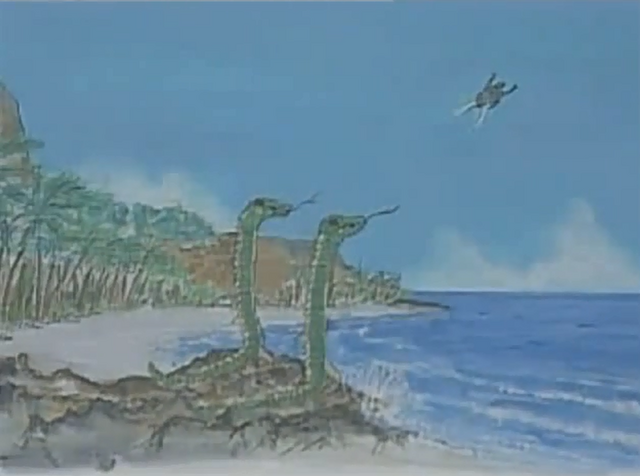 File:Gamera vs. Garasharp Storyboard 9.png
