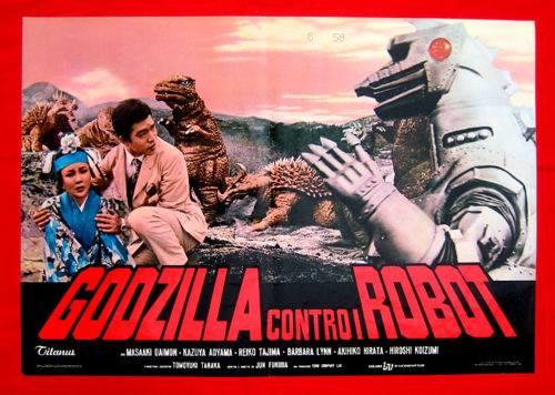 File:Goidzilla Contro I Robot.jpg