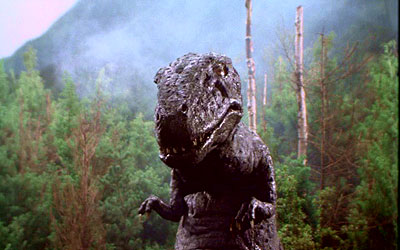 File:TheLastDinosaur2.jpg