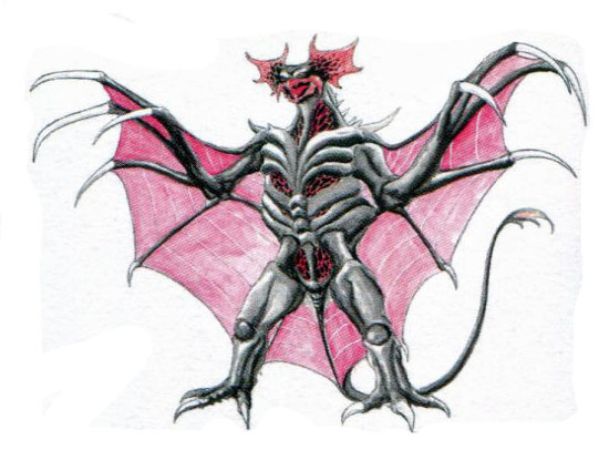 File:Concept Art - Mothra vs. Bagan - Bagan 10.png