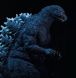 File:Godzilla in Godzilla vs. GhostGodzilla.jpg