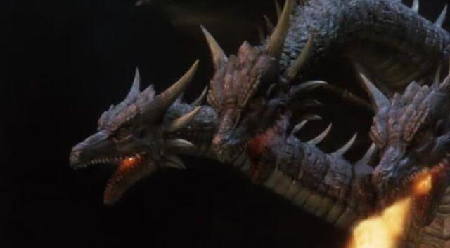 File:GrandKingGhidorah-CretaceousKingGhidorah.jpg
