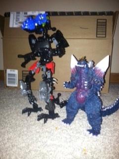File:Lego Godzilla C.jpg