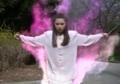Valkyrie Rei powers up