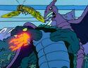 Godzilla Kaiju References 2