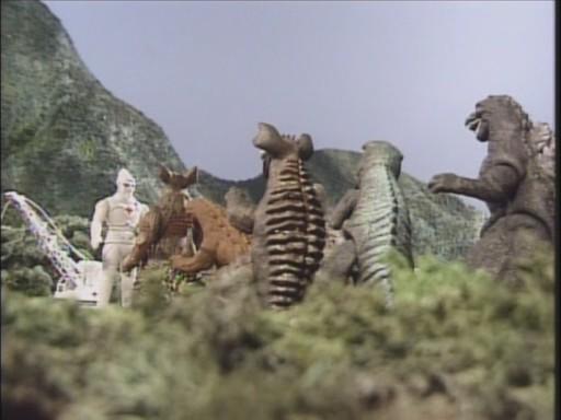 File:Godzillaislandstory1701.jpg
