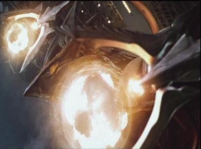 File:Iris Fake Plasma.jpg