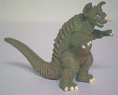 File:Bandai HG Set 5 Baragon.jpg