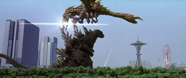 File:Godzilla vs. Megaguirus - Clash of the Kaiju.png