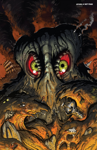File:KINGDOM OF MONSTERS Issue 10 CVR RI Art.png