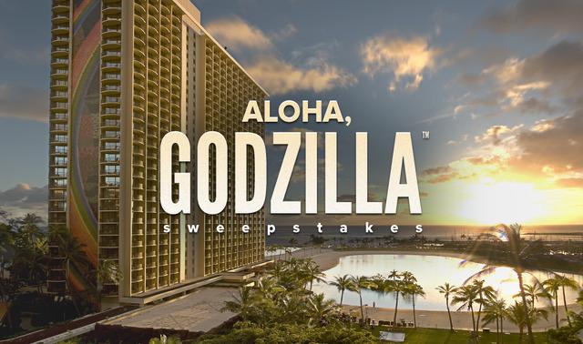 File:Hilton Aloha Godzilla Sweepstakes.png