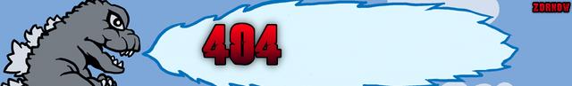File:404 Error Image.png