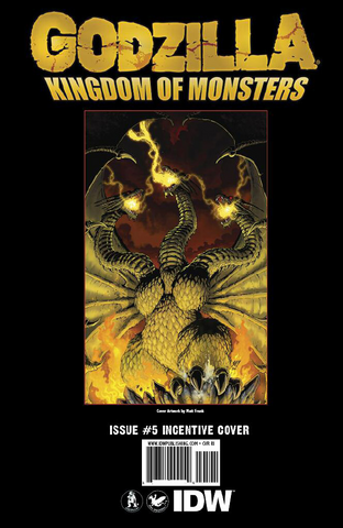 File:KINGDOM OF MONSTERS Issue 5 Back CVR RI.png