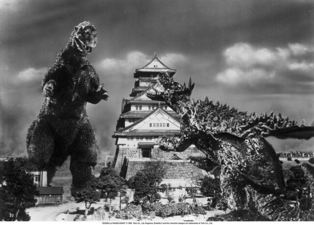 File:Godzillaanguirus040210a.jpg