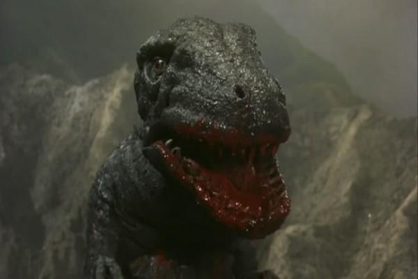 File:The-last-dinosaur.jpg