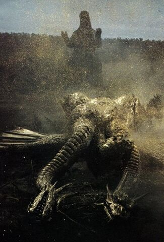File:Defeated King Ghidorah.jpg