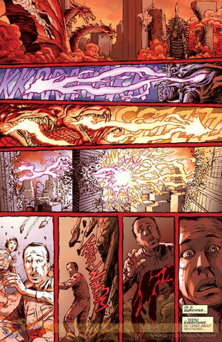 File:Godzilla Cataclysm Issue 4 - Page 5.jpg